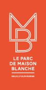 mb-monogramme