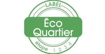 parc maison blanche label ecoquartier